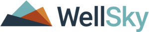 Health Care Software - Wellsky Logo